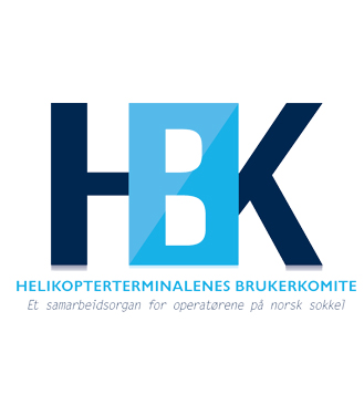Helikopterterminalens brukerkomite