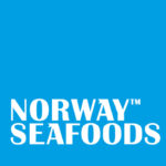 Norway seafood